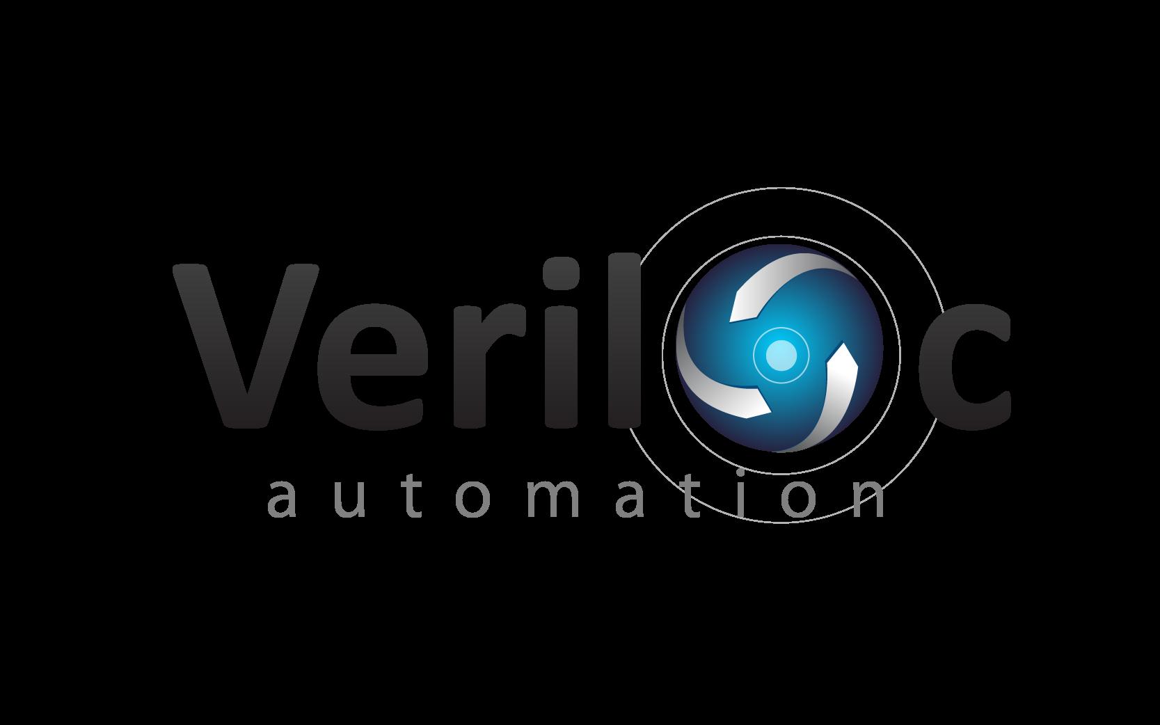 logo_vla