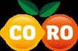 co-ro_logo